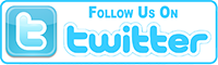 follow-us-on-twitter1